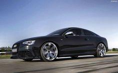 Audi A5. You can download this image in resolution 2560x1600 having visited our website. Вы можете скачать данное изображение в разрешении 2560x1600 c нашего сайта.