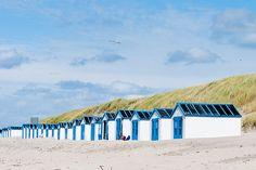 Texel    Texel Island