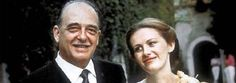 General Nando Dalla Chiesa and His Wife Emanuela Setti Carraro, on 9 - 3 - 1982 were brutally assassinated by the mafia with their bodyguard Domenico Russo. Mafia, Giovanni Falcone, All About Italy, Civil Rights Activists, Writers And Poets, Real Hero, Bella, Superman, Personality