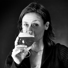 Women, Craft Beer and Centerfolds by Julia Herz at The Brewers Association, craftbeer.com