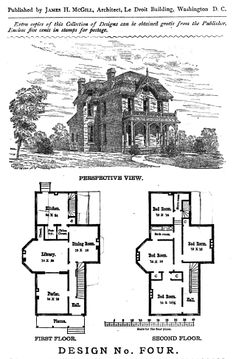 Victorian house plan 1st floor nanowrimo 2012 for Second empire victorian house plans