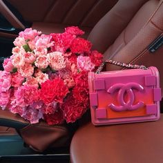 #Chanel#cc#cc certified#pink Lego bag#pink#girly#pretty#cute#love#beautiful#sexy#beaut#glamorous#luxury#luxurious#luxury lifestyle#money#expensive#rich#fabulous#glam