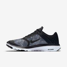 d3d19e6e73e Women s Nike FS Lite Run 3 running shoe