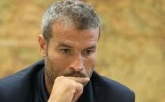 Ufficiale: Reggina via Atzori!! Lillo Foti si affida a Castori! #calcio #serieb #reggina #atzori #castor