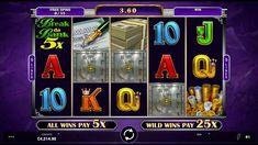 Book of dead freispiele ohne einzahlung 🤑 aktuelle casino liste