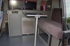 Hiace Hobo - Living in a Toyota Camper Van: Mitsubishi Delica Chamonix Off Road Camper, Mini Camper, Camper Van, Delica Van, Mitsubishi Delica, Hiace Camper, Toyota Camper, 4x4 Van, Toyota Hiace