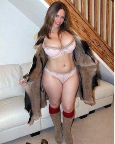 Natalie teeger daughter nude