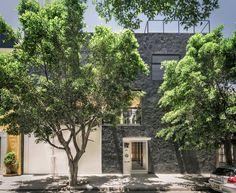Casa CorManca