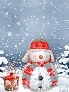Merry Christmas Gif, 3d Christmas, Christmas Gift Wrapping, Christmas Pictures, Beautiful Christmas, Pink Wallpaper Heart, Man Wallpaper, Pink Wallpaper Iphone, Disney Wallpaper