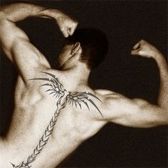 spine-tattoos-25