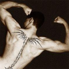 spine-tattoos-25