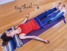 Benefits Of Performing – Standing Head To Knee Yoga Pose Restorative Yoga Sequence, Yoga Sequences, Iyengar Yoga, Yin Yoga, Yoga Meditation, Pure Yoga, Yoga Works, Yoga Themes, Chair Yoga