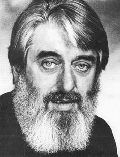 10 years ago today Ireland said farewell to one of its most recognised and talented voices. Here's to you Ronnie Drew! And your trimmed beard. Irish News, Heres To You, Beard Trimming, My Lord, 25th Anniversary, 10 Years, The Voice, Ireland, Hero
