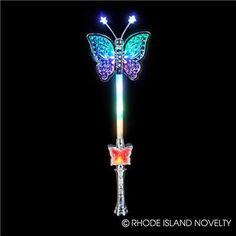 http://www.rinovelty.com/ProductDetail/GLBUTBA_16--LIGHT-UP-BUTTERFLY-BATON