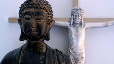 Indie i Tybet śladami Jezusa