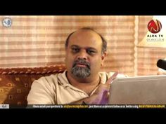 God's Plan And Concurrent Human Carnage - YouTube A very important speech by His Holiness Younus AlGohar for people of all religions and faiths. What does the near future look like? Why has hatred plagued this world since the beginning of time? Is a third World War inevitable? These questions and more are answered by His Holiness Younus AlGohar.  The transcript of the speech: http://www.goharshahi.us/news/view/gods-plan-revealed/