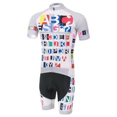 England Men Women Cycling Set Short Sleeve Jersey and Shorts sets MTB  Downhill Roupa Ciclismo ce8dd26c7