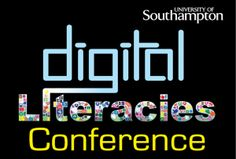 Digital Literacies Conference 2013 – Online Learning and MOOCs
