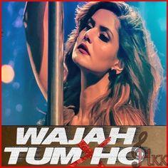 Best Quality Hindi Karaoke Track: Maahi Ve - Wajah Tum Ho (Mp3 Format) Bollywood Karaoke Track Maahi Ve
