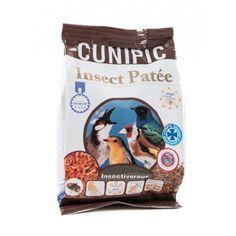 Insect Patée Pasta de cría para pájaros insectívoros #pasta #cria #i8nsectívoros #insect patée
