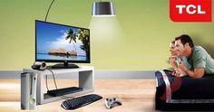 Để nâng cao chất lượng cuộc sống hiện nay nhiều gia đình đang cố gắng chuyển sang dùng những chiếc tivi thế hệ mới, được trang bị những t...
