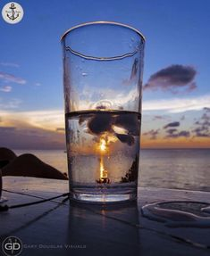 #Negril #vibes #sunsets #tranquility #serenity #love #jamaicatraveltoday Jamaica Travel, Negril, Pint Glass, Sunsets, Serenity, Beer, Glasses, Tableware, Photography