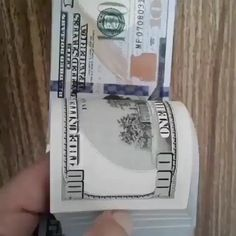 Start now to earn your financial freedom, Nothing is impossible, everything is possible only if you clear your doubt and work for it. Start now, invest in binary trade via bitcoin and gain financial stability Dm us now Blockchain, Make Money Online, How To Make Money, Money Today, Money Pictures, Bitcoin Business, Money Stacks, Bitcoin Wallet, Online Trading