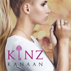 Kinzkanaan.com Is the awesome gift for your beloved ones. Share with your family and friends... Please Thanks with Love!