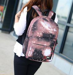 Envío libre/2015 Nueva Moda mochila pareja táctica mochilas schoolbag mochila de lona mochila Viento Colegio