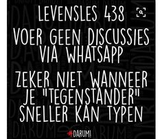 Funny sarcasm humor nederlands ideas for 2019 Girl Quotes, Words Quotes, Funny Quotes, Sayings, Lady Quotes, Heart Quotes, Text Pictures, Funny Pictures, Dutch Quotes