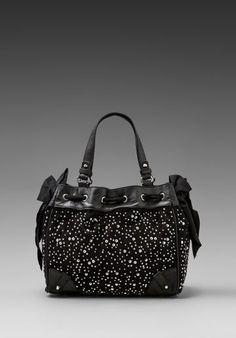 Designer Purses 2013-2014 leather summer purses vintage designer purses Designer Purses 2013-2014 #handbags #clutches