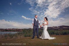 Las Vegas Wedding Photographers, Las Vegas Event Photographers, Exceed Photography, Wedding Photos at the Lake Las Vegas, Westing at the Lake Las Vegas Wedding Photos