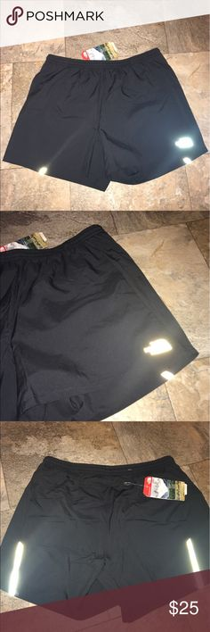 The north face shorts nwt size medium The north face shorts nwt size medium The North Face Shorts