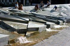 water square - Google 검색