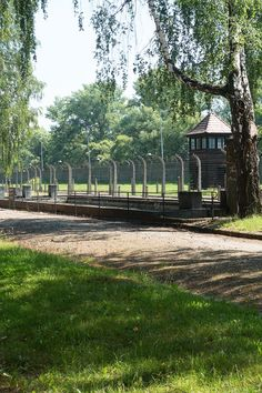 29 photos that show what it's really like to visit Auschwitz, the deadliest holocaust concentration camp in history Prague Travel, Krakow Poland, Beautiful Places To Travel, Space Travel, Japan Travel, Travel Tips, Travel Destinations, Travel Photography, Around The Worlds