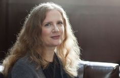 "Suzanne Collins ($20 million) – her last ""Hunger Games"" book came out in 2010, but the first film in the series was released earlier this year."