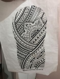 Maori Tattoo Designs For Men New Zealand Tribal Ink Ideas - Of Course Theres Alw. - Maori Tattoo Designs For Men New Zealand Tribal Ink Ideas – Of Course Theres Alw… – - Maori Tattoos, Irezumi Tattoos, Tattoos Bein, Tatau Tattoo, Samoan Tribal Tattoos, Tribal Tattoos For Men, Marquesan Tattoos, Armband Tattoo, Guy Tattoos