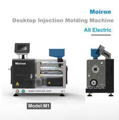 M2 Mini Injection Molding Machine(图2) Plastic Caps, Plastic Resin, Plastic Molds, Plastic Injection Moulding Machine, Polypropylene Plastic, Mould Design, Steel Bar, Making Machine