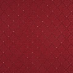 Burgundy or Red or Rust color Country or Lodge or Cabin and Small Scale pattern Damask or Jacquard type Upholstery Fabric called RUBY by KOVI Fabrics Striped Upholstery Fabric, Paisley Fabric, Floral Print Fabric, Fabric Ottoman, Ikat Fabric, Brocade Fabric, Upholstery Fabrics, Home Decor Fabric, Distressed Leather