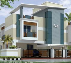 Ready to move fully finished #luxury Villa Pearl #forsale in #Perumbakkam #chennai  Get more details about our completed flats and #apartments in Chennai. Are you interested to know even more? Feel Free to call us at 9363006300. @agniestates
