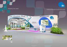 Weerawich Hirankulsap   expo-marketing.ru
