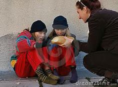 helping the poor - Google Search Help The Poor, Women In History, Google Search