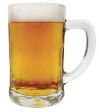 Here is a list of wheat & gluten free beers just for you! Gluten Free Alcohol, Gluten Free Beer, Beer Calories, Beer Background, Popular Beers, Cheap Beer, Brewing Recipes, Pint Of Beer, More Beer