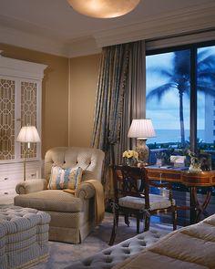 Scott Snyder Inc. Oceanview Palm Beach, FL