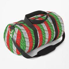 Tote Bag, Tour, Backpacks, Boutique, Bags, Fashion, Italia, Duffel Bag, Handkerchief Dress