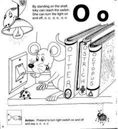 jolly phonics workbook pdf free download