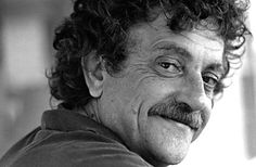 "Kurt Vonnegut: ""I sometimes wondered what the use of any of the arts was. The best thing I could come up with was what I call the canary in the coal mine theory of the arts. This theory says that artists are useful to society because they are so sensitive. They are super-sensitive. They keel over like canaries in poison coal mines long before more robust types realize that there is any danger whatsoever. ""Physicist, Purge Thyself"" in the Chicago Tribune Magazine (22 June 1969)"