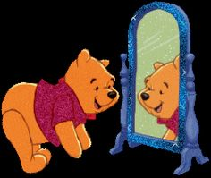 Winnie the pooh graphics