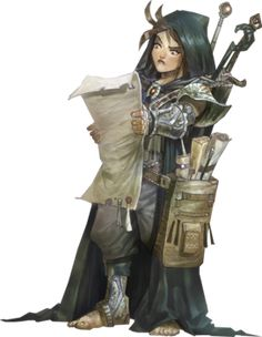 Flenta from the Fighter Class deck for Pathfinder Adventure Card Game. Dungeons And Dragons Characters, Dnd Characters, Fantasy Characters, Female Characters, Female Dwarf, Female Gnome, Fantasy Character Design, Character Inspiration, Character Art