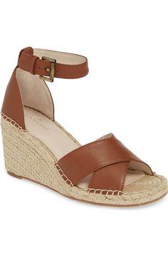 5780b4fcf09 Caslon® Shiloh Espadrille Sandal (Women)
